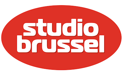 naar de website van Studio Brussel
